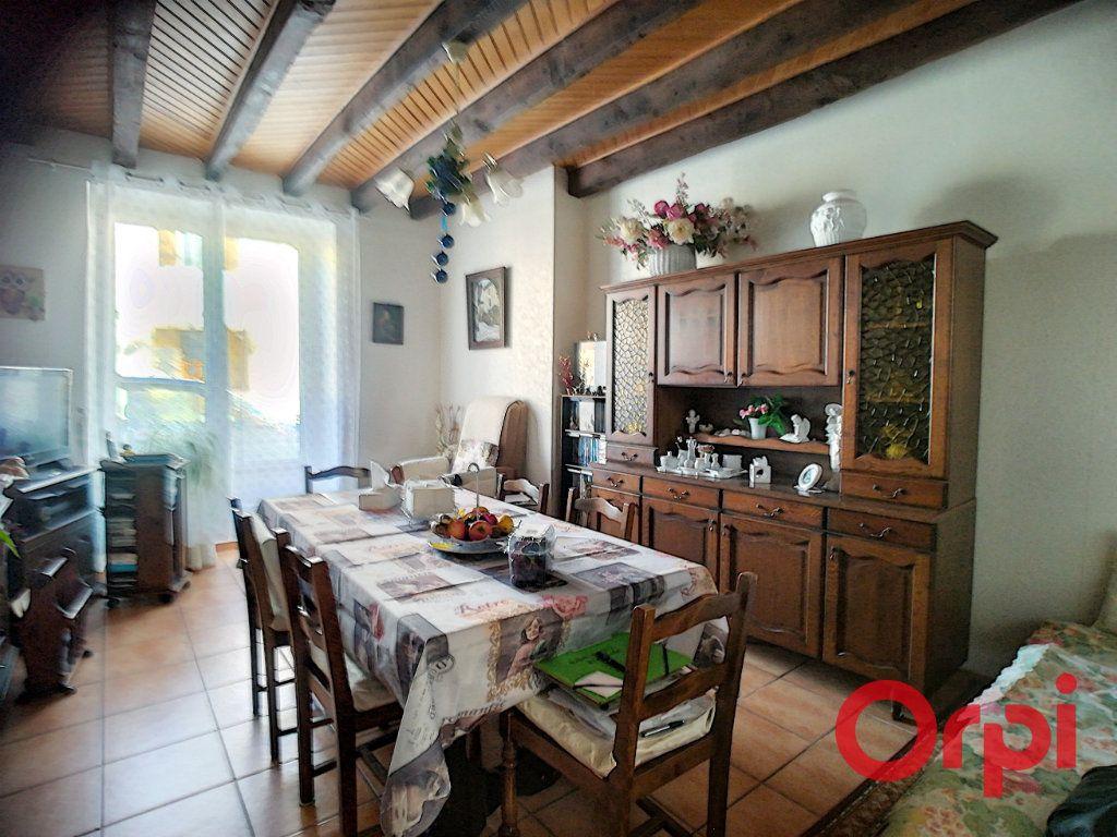 Maison à vendre 5 70m2 à Treignat vignette-4