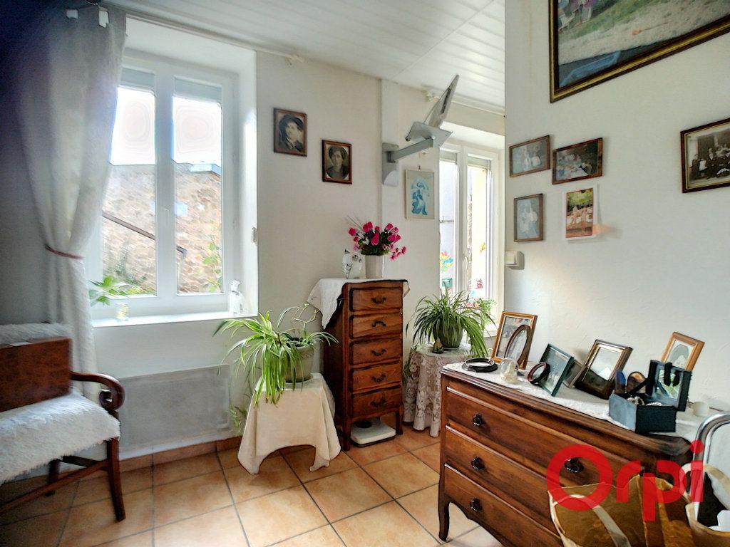 Maison à vendre 5 70m2 à Treignat vignette-7