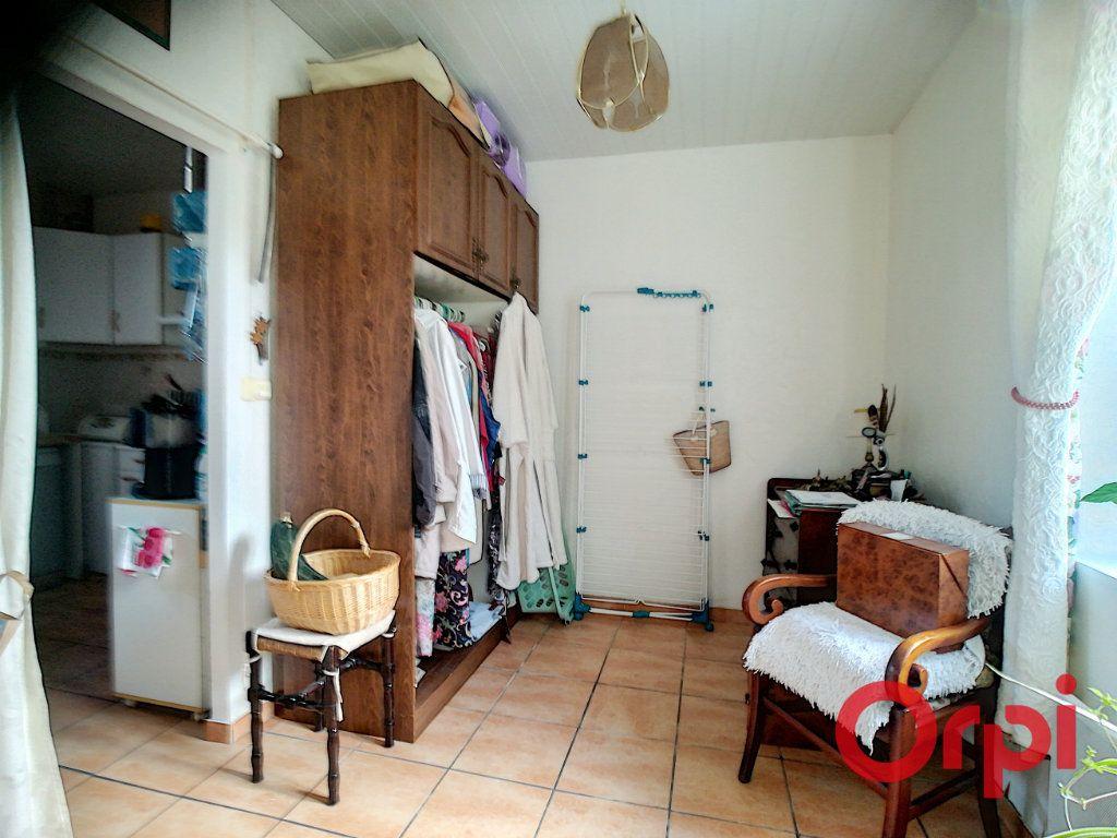 Maison à vendre 5 70m2 à Treignat vignette-8