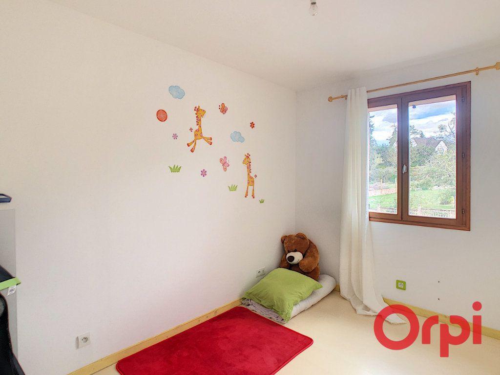 Maison à vendre 5 82.84m2 à Néris-les-Bains vignette-7