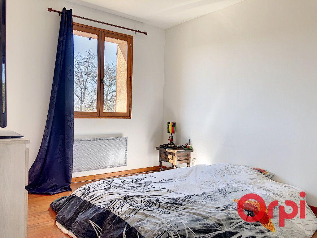 Maison à vendre 5 82.84m2 à Néris-les-Bains vignette-8