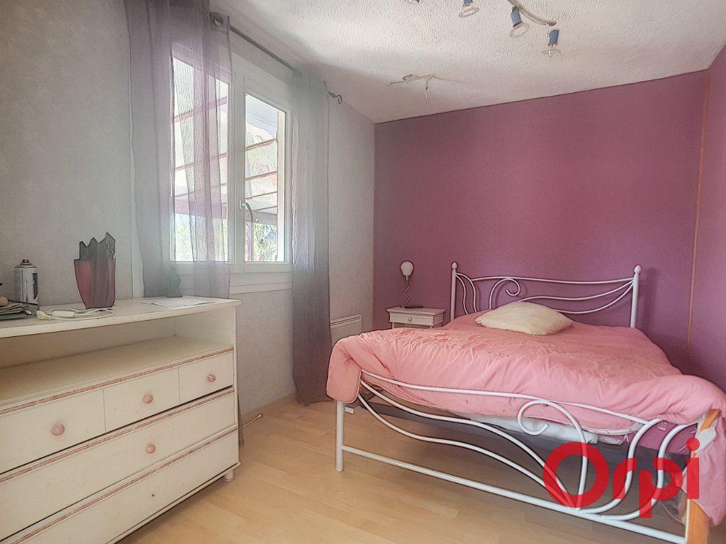 Maison à vendre 8 182m2 à Estivareilles vignette-6