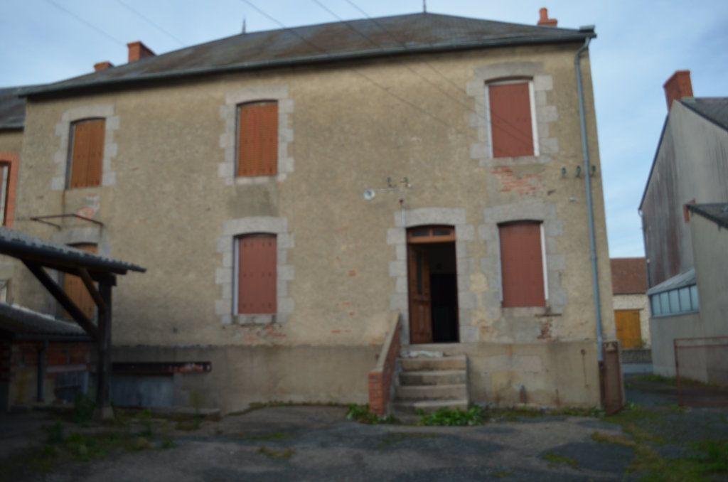 Maison à vendre 9 199m2 à Saint-Marien vignette-3