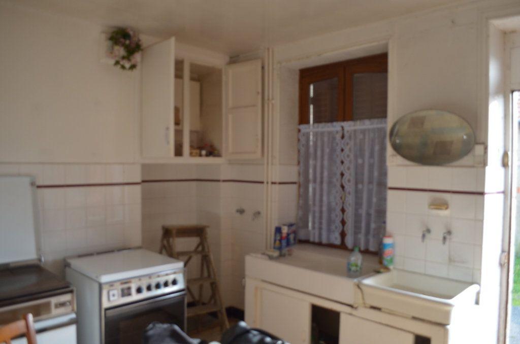 Maison à vendre 9 199m2 à Saint-Marien vignette-4