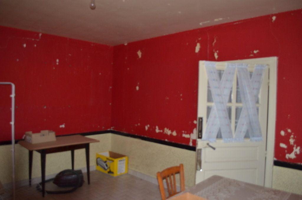 Maison à vendre 9 199m2 à Saint-Marien vignette-5