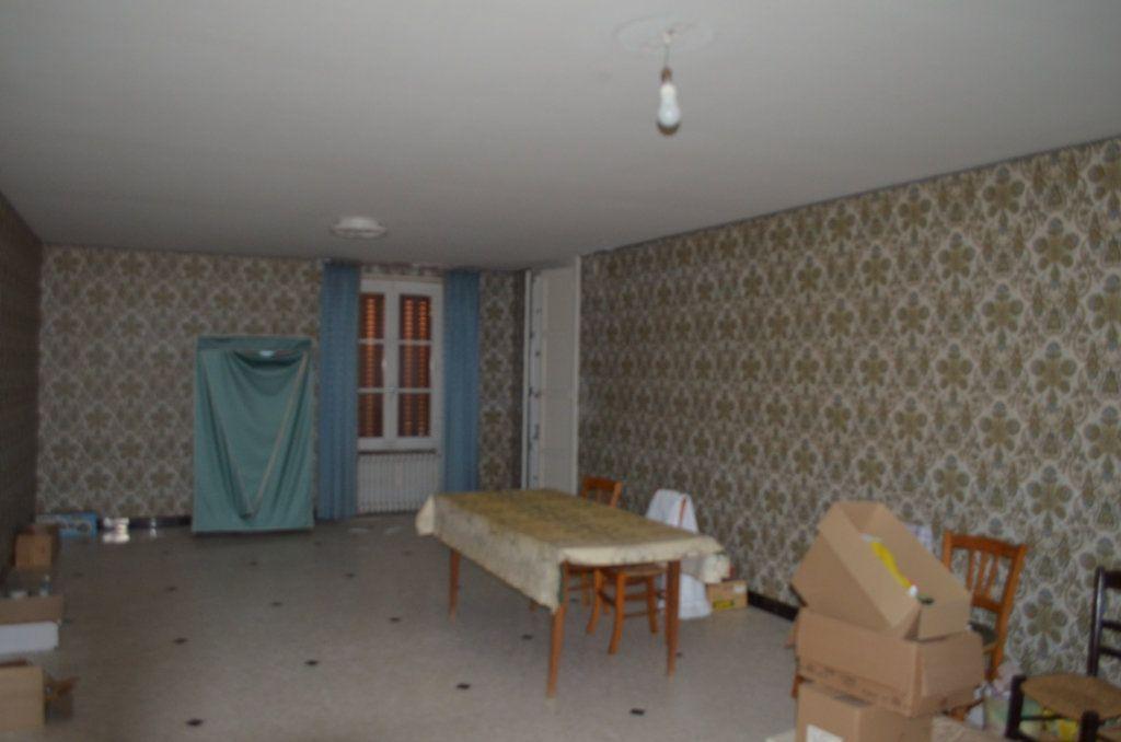 Maison à vendre 9 199m2 à Saint-Marien vignette-6