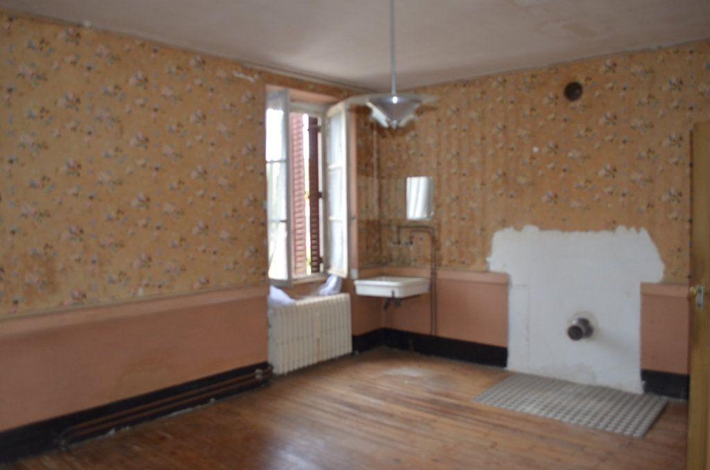 Maison à vendre 9 199m2 à Saint-Marien vignette-7