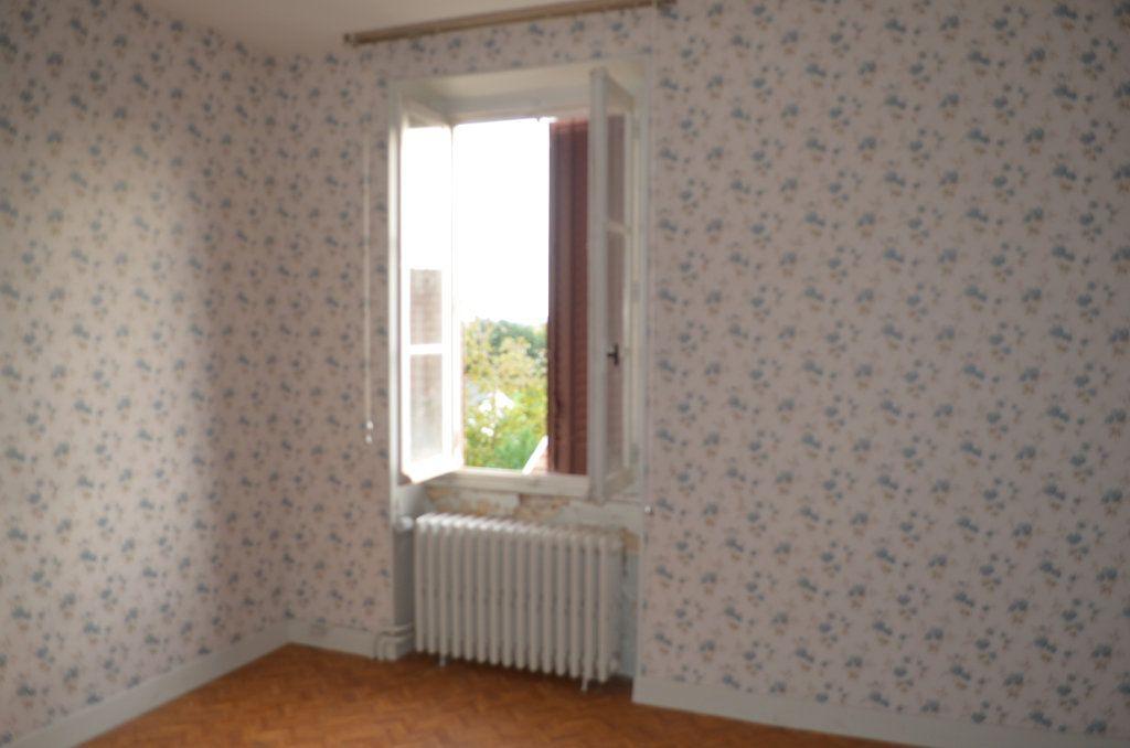 Maison à vendre 9 199m2 à Saint-Marien vignette-8