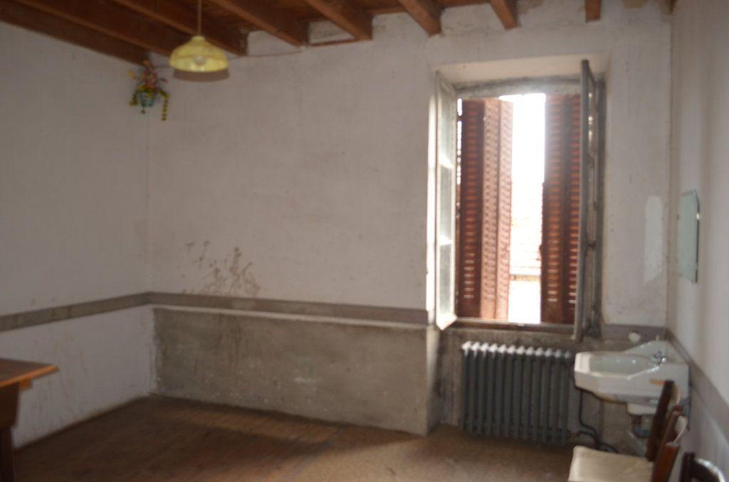Maison à vendre 9 199m2 à Saint-Marien vignette-9