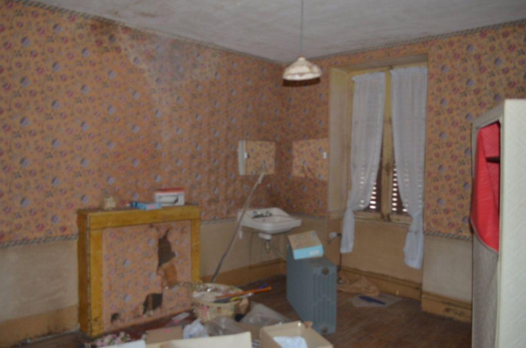 Maison à vendre 9 199m2 à Saint-Marien vignette-11