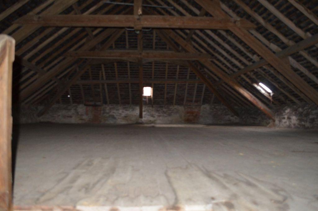 Maison à vendre 9 199m2 à Saint-Marien vignette-13