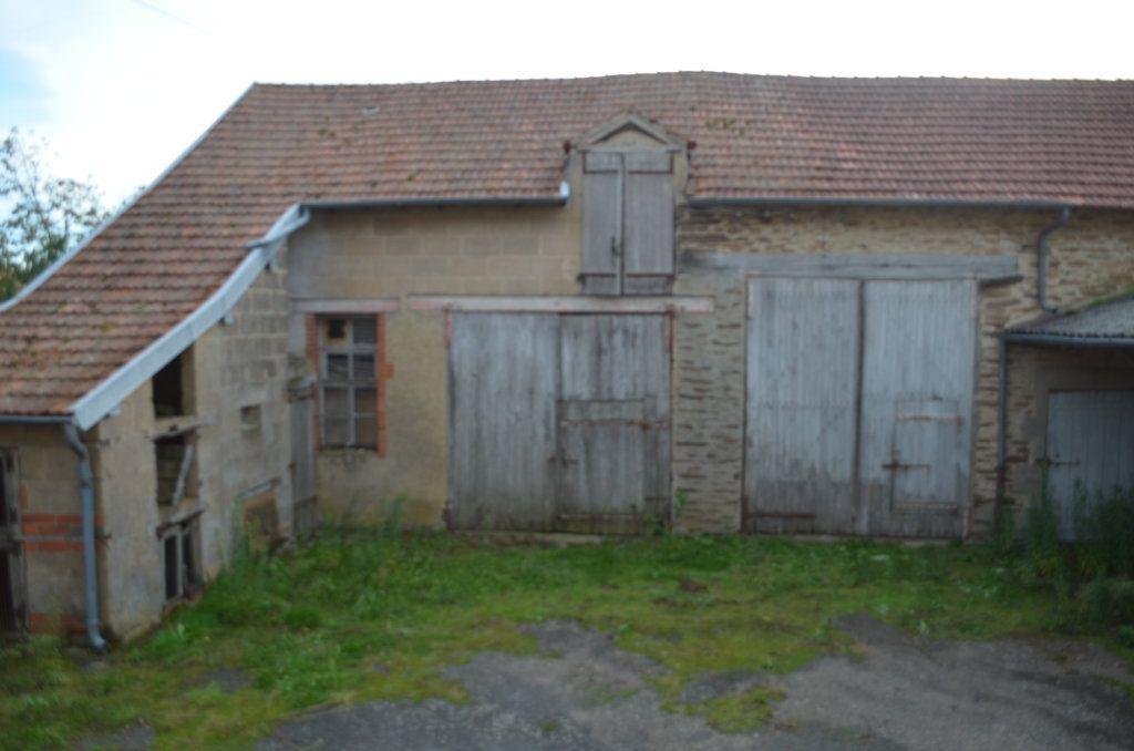 Maison à vendre 9 199m2 à Saint-Marien vignette-14