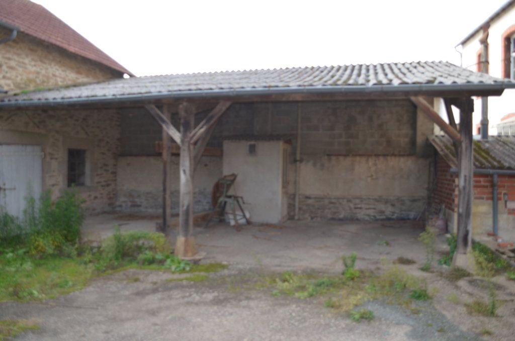 Maison à vendre 9 199m2 à Saint-Marien vignette-15