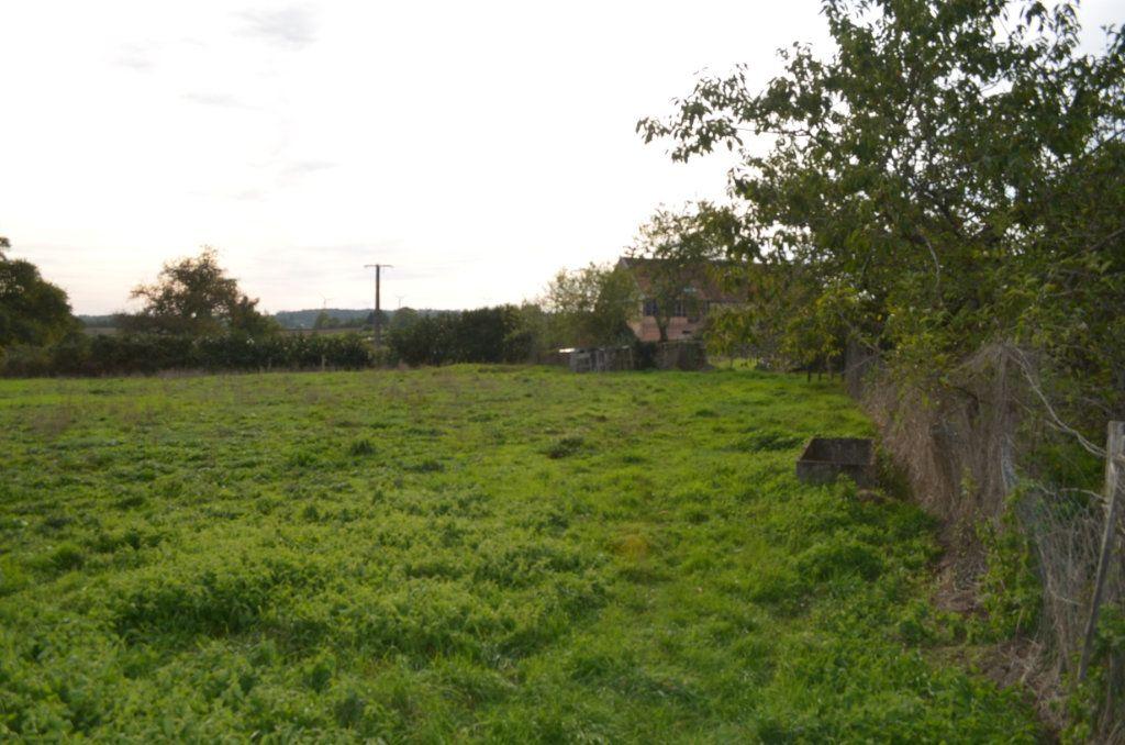 Maison à vendre 9 199m2 à Saint-Marien vignette-17