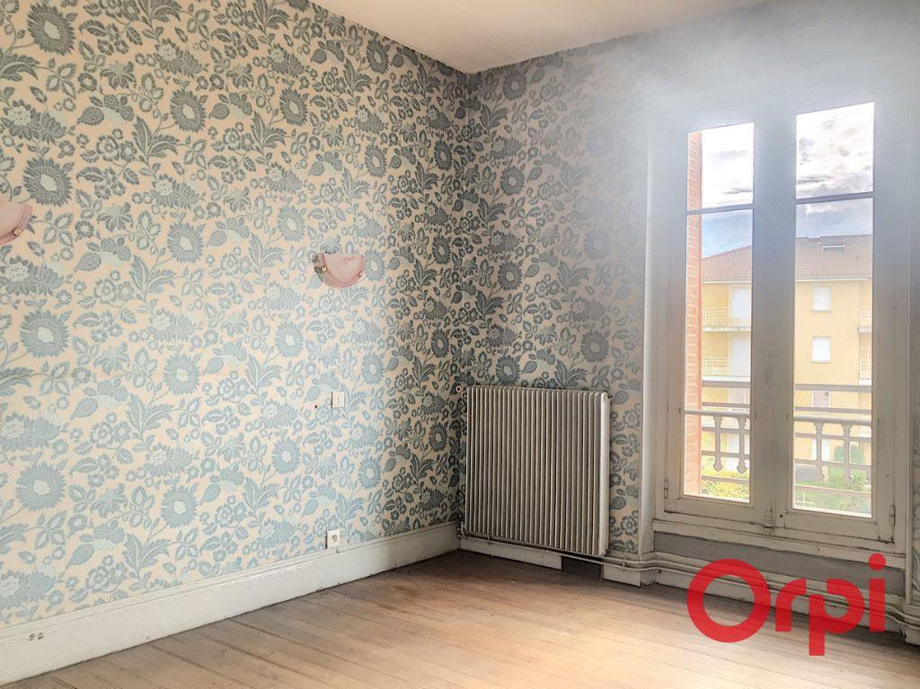 Appartement à vendre 2 46m2 à Montluçon vignette-3