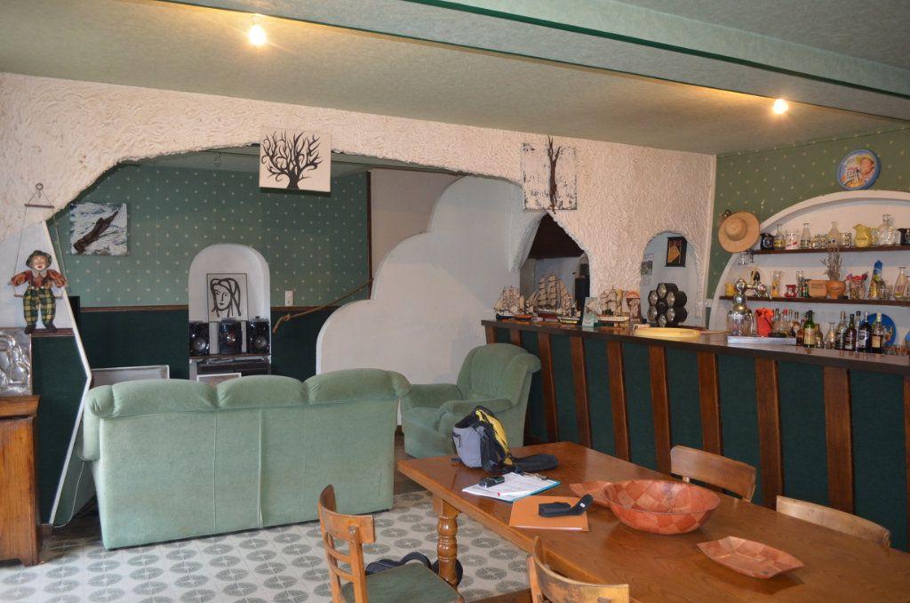 Maison à vendre 6 135m2 à Clugnat vignette-3