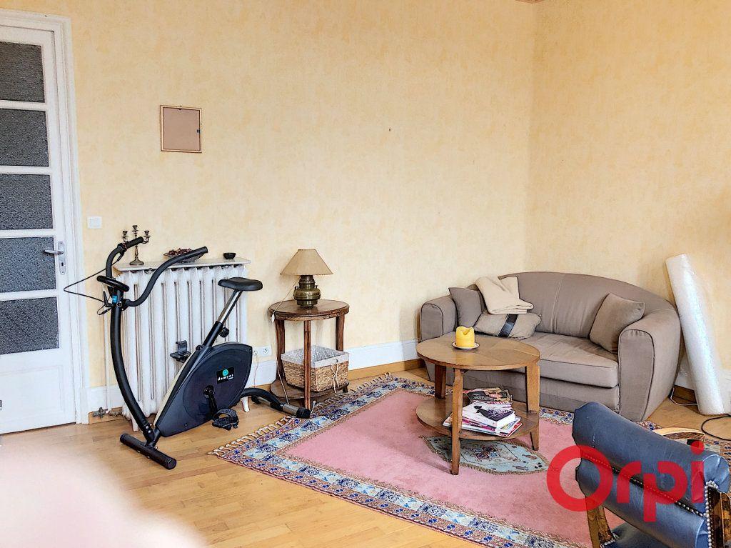 Appartement à vendre 2 45.18m2 à Montluçon vignette-3