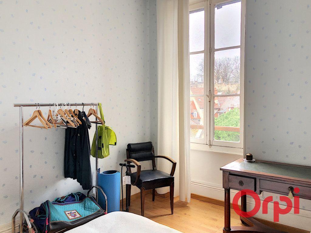 Appartement à vendre 2 45.18m2 à Montluçon vignette-4