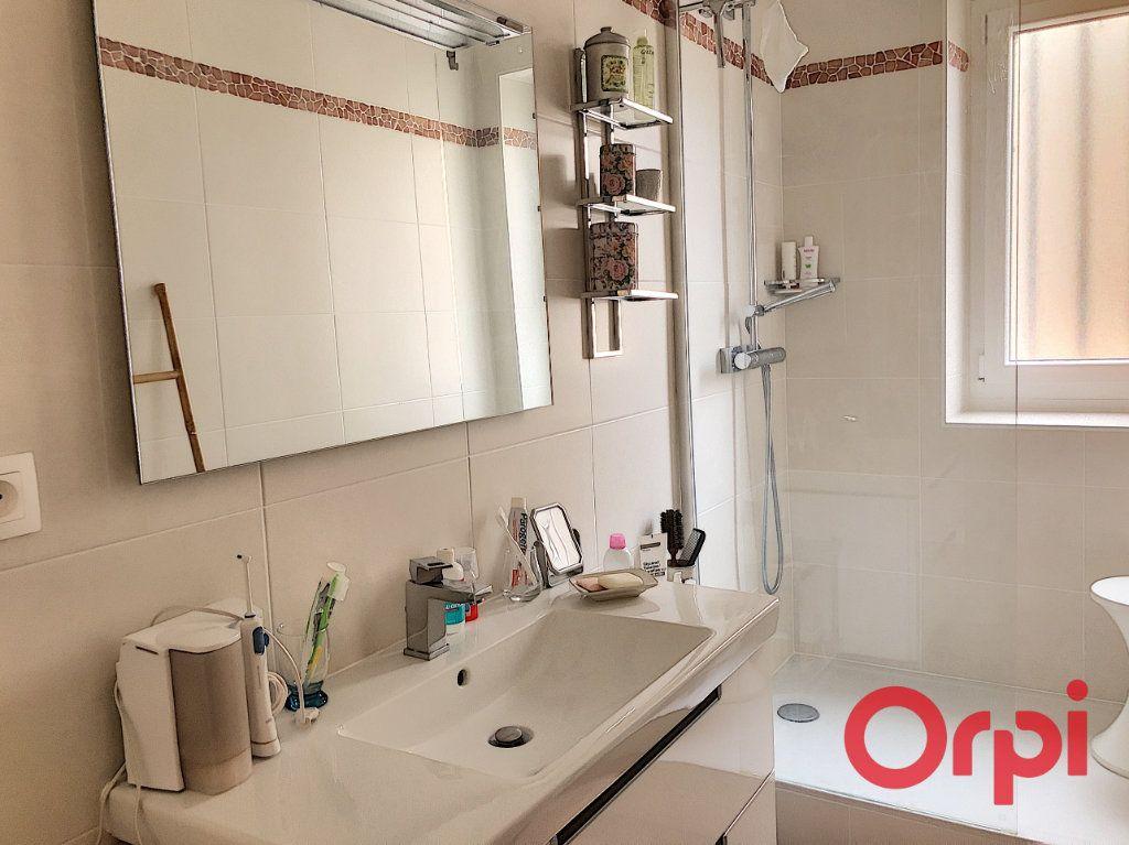 Appartement à vendre 2 45.18m2 à Montluçon vignette-5