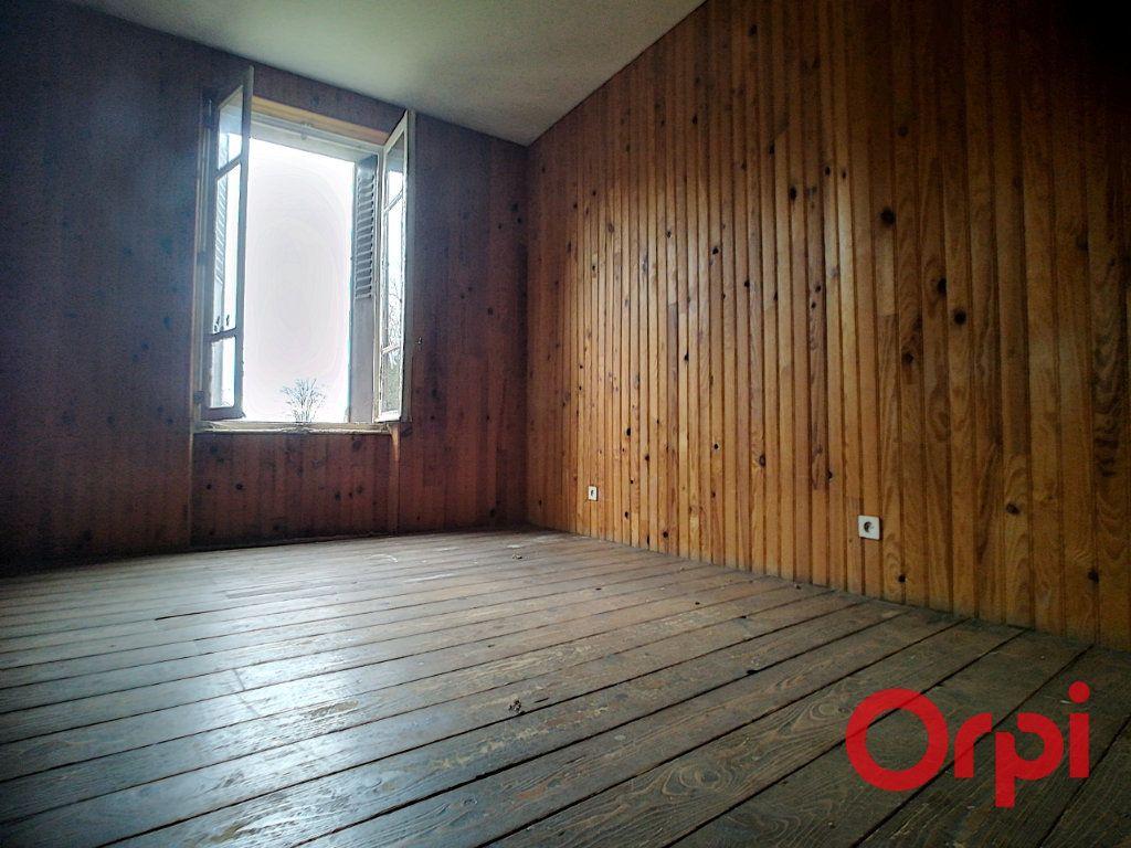 Maison à vendre 6 80m2 à Huriel vignette-1