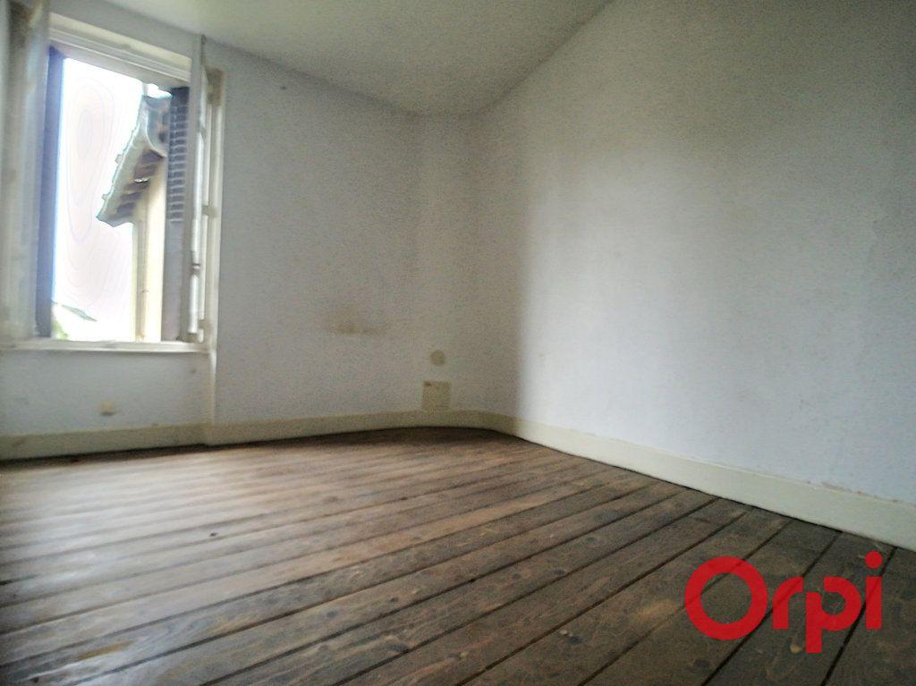 Maison à vendre 6 80m2 à Huriel vignette-2