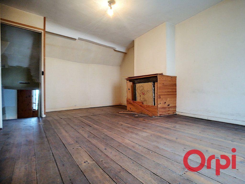 Maison à vendre 6 80m2 à Huriel vignette-3