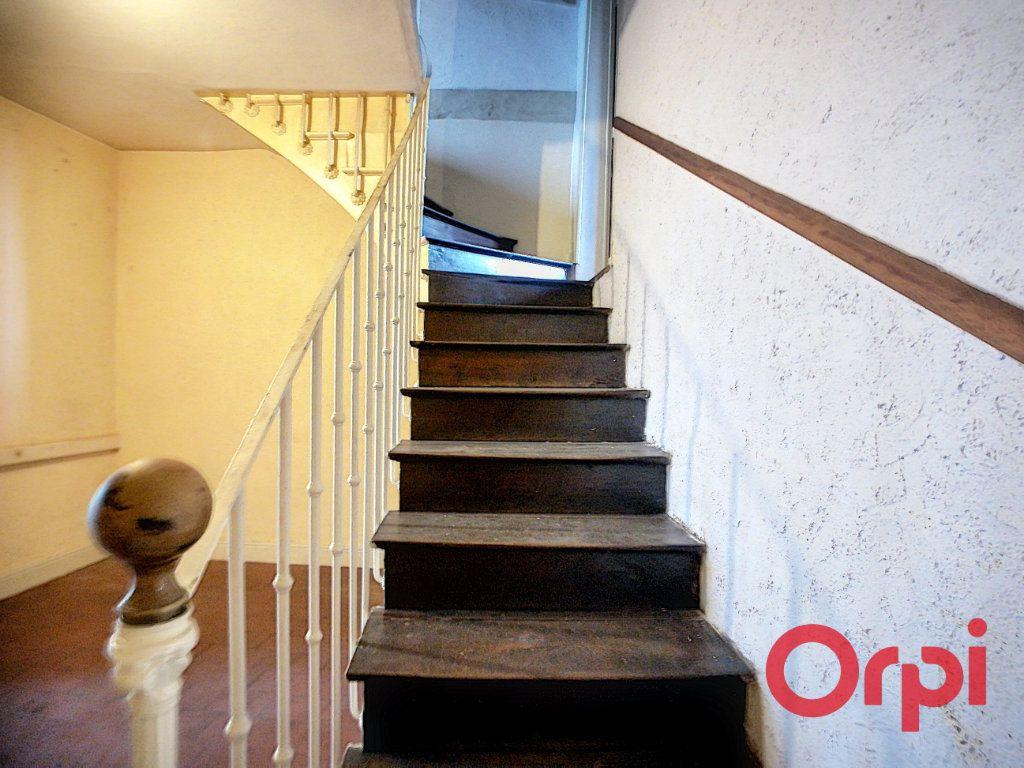 Maison à vendre 6 80m2 à Huriel vignette-4