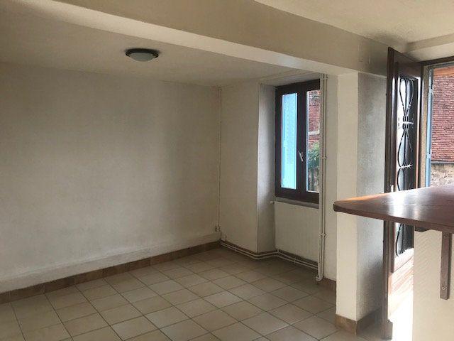 Maison à vendre 3 51m2 à Chambon-sur-Voueize vignette-4