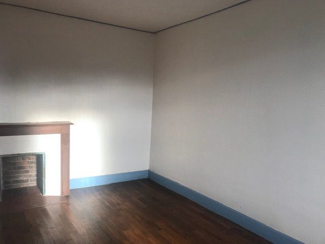 Maison à vendre 3 51m2 à Chambon-sur-Voueize vignette-8