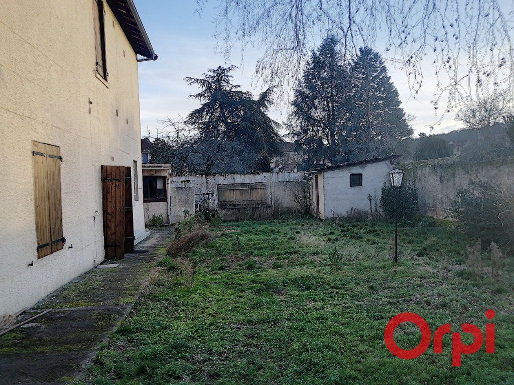 Maison à vendre 3 87m2 à Montluçon vignette-5