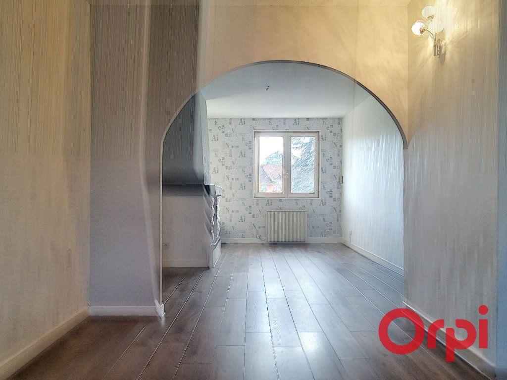 Maison à vendre 3 87m2 à Montluçon vignette-6