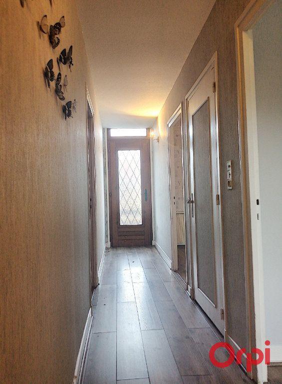 Maison à vendre 3 87m2 à Montluçon vignette-10