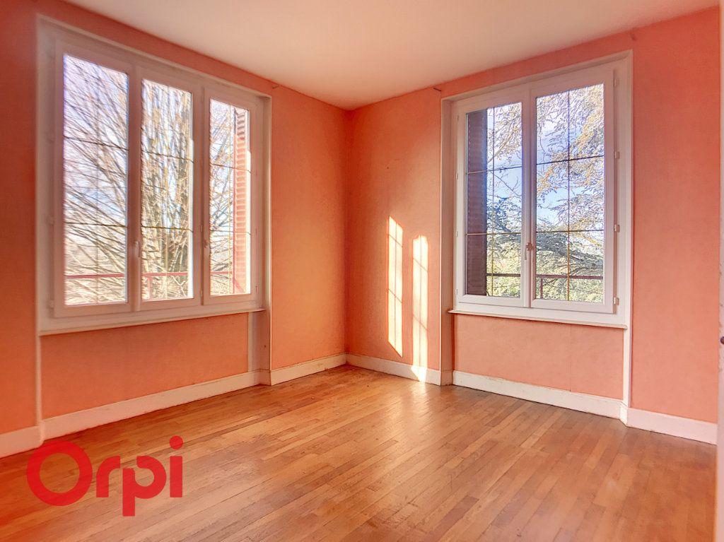 Maison à vendre 8 170m2 à Désertines vignette-6