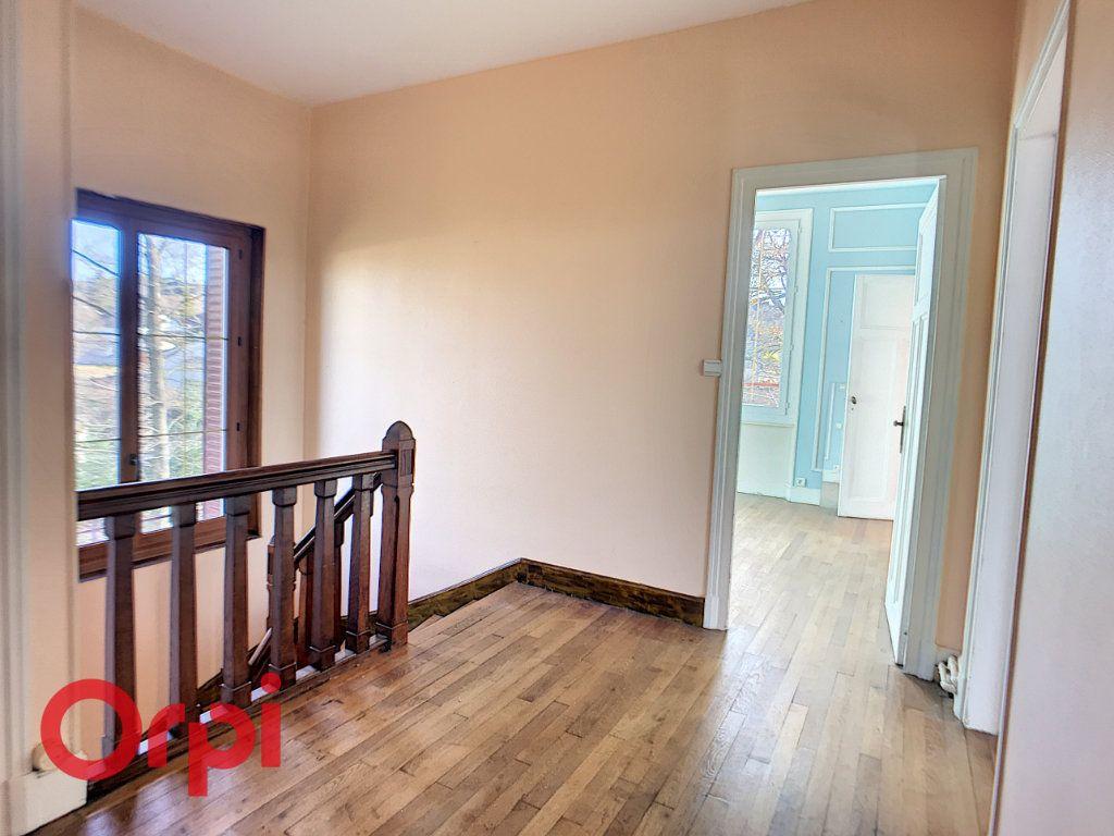 Maison à vendre 8 170m2 à Désertines vignette-12