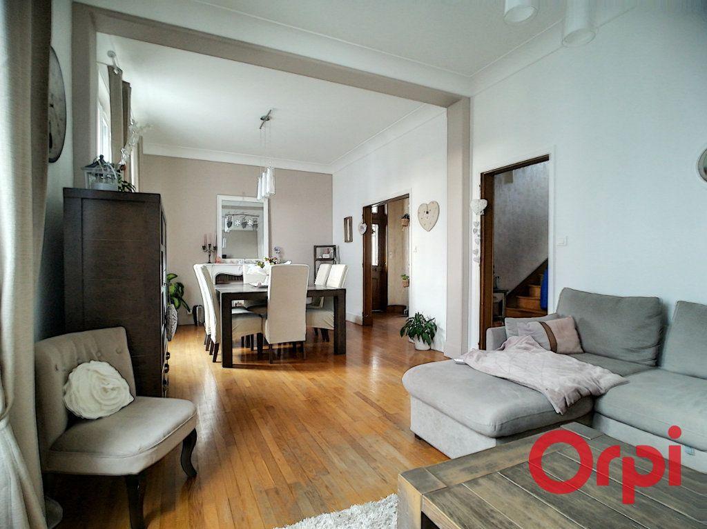 Maison à vendre 6 120m2 à Montluçon vignette-8
