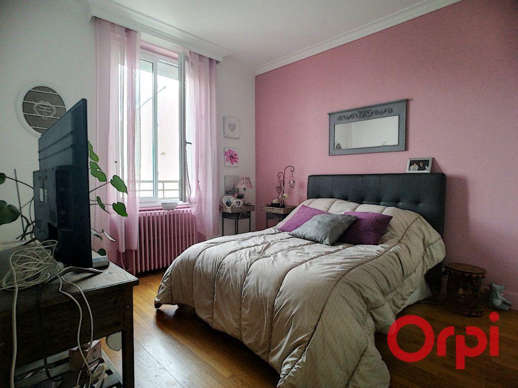 Maison à vendre 6 120m2 à Montluçon vignette-9