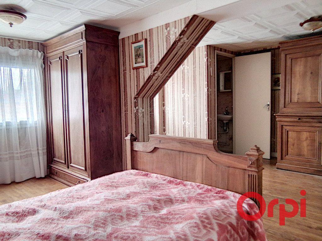 Maison à vendre 5 103m2 à Montluçon vignette-9
