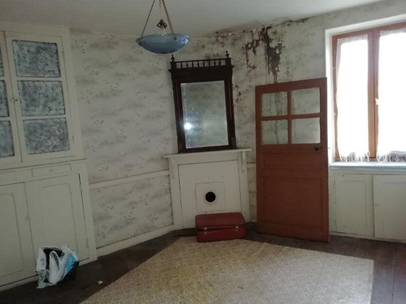 Maison à vendre 7 138m2 à Auge vignette-4