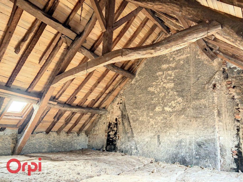Immeuble à vendre 0 100m2 à Montmarault vignette-13