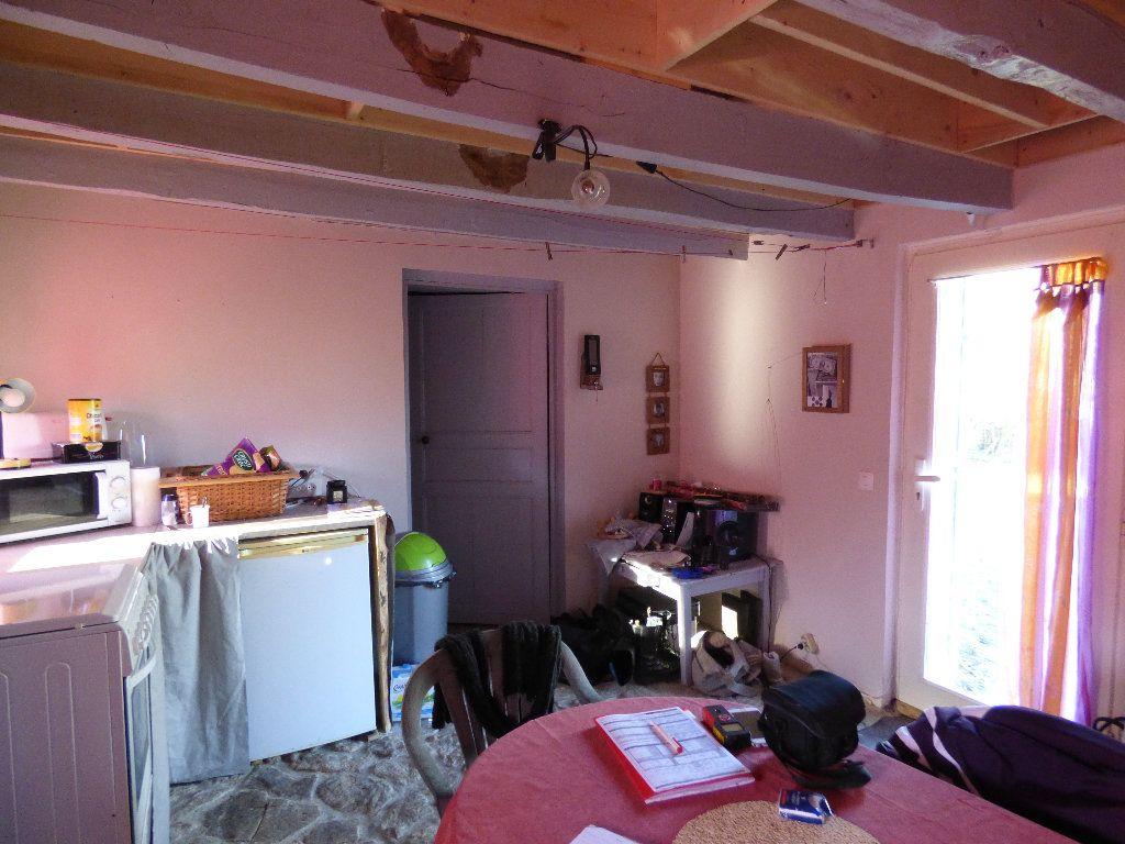Maison à vendre 7 40m2 à Parsac vignette-10