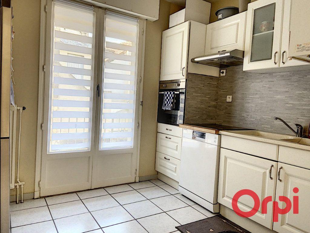 Appartement à vendre 3 74.51m2 à Montluçon vignette-2