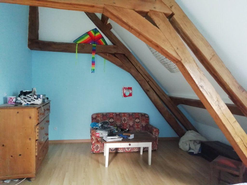 Maison à vendre 8 220m2 à Bonnat vignette-7