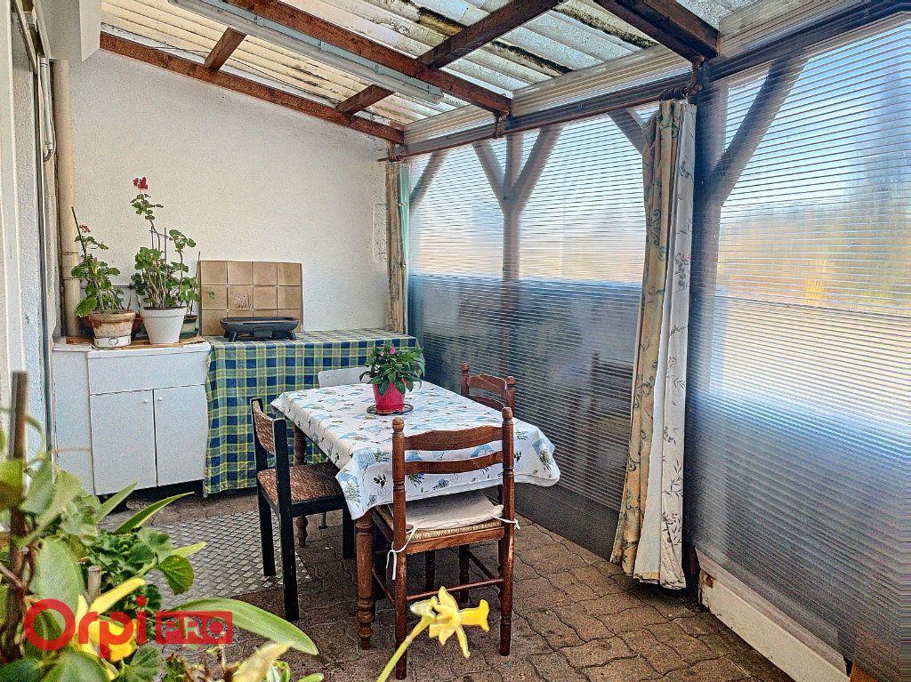 Maison à vendre 5 69m2 à Domérat vignette-6