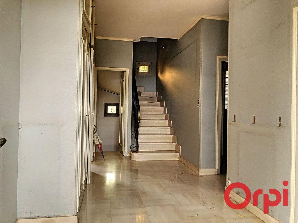 Maison à vendre 7 208m2 à Néris-les-Bains vignette-8