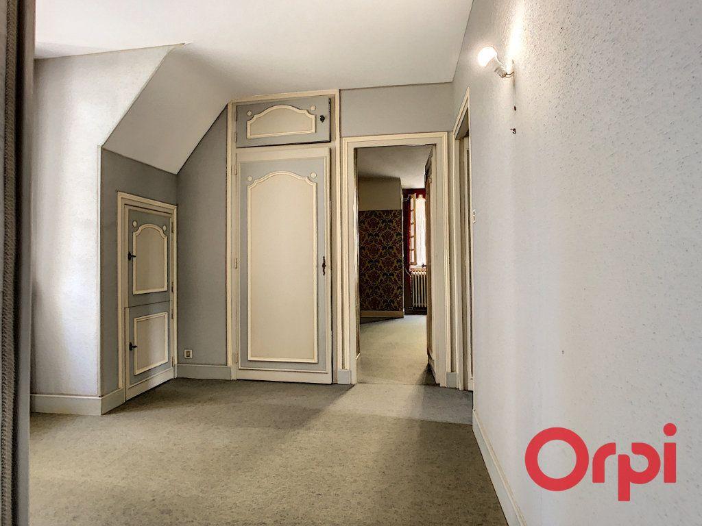 Maison à vendre 7 208m2 à Néris-les-Bains vignette-10
