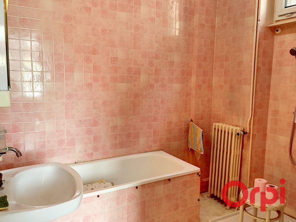 Maison à vendre 11 176m2 à Montluçon vignette-11