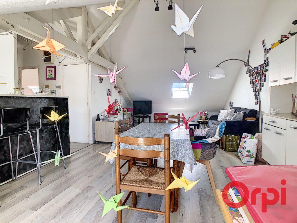 Appartement à vendre 2 32.8m2 à Montluçon vignette-4