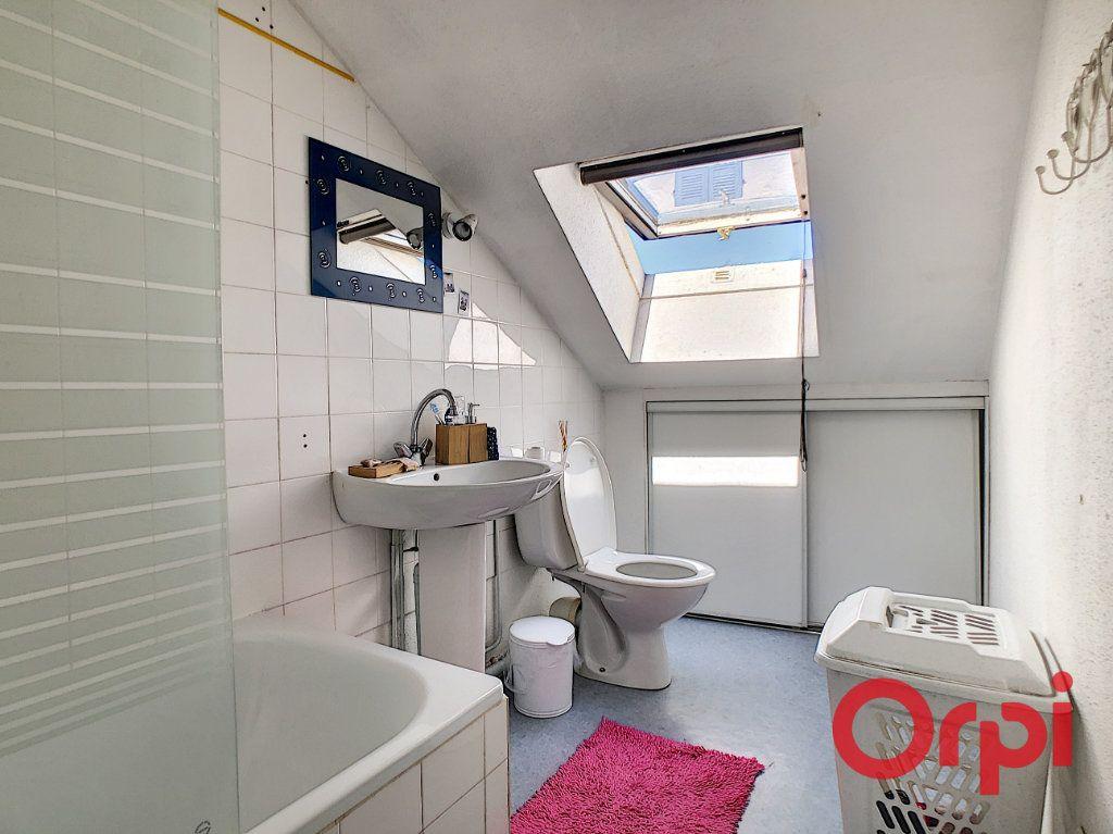 Appartement à vendre 2 32.8m2 à Montluçon vignette-6