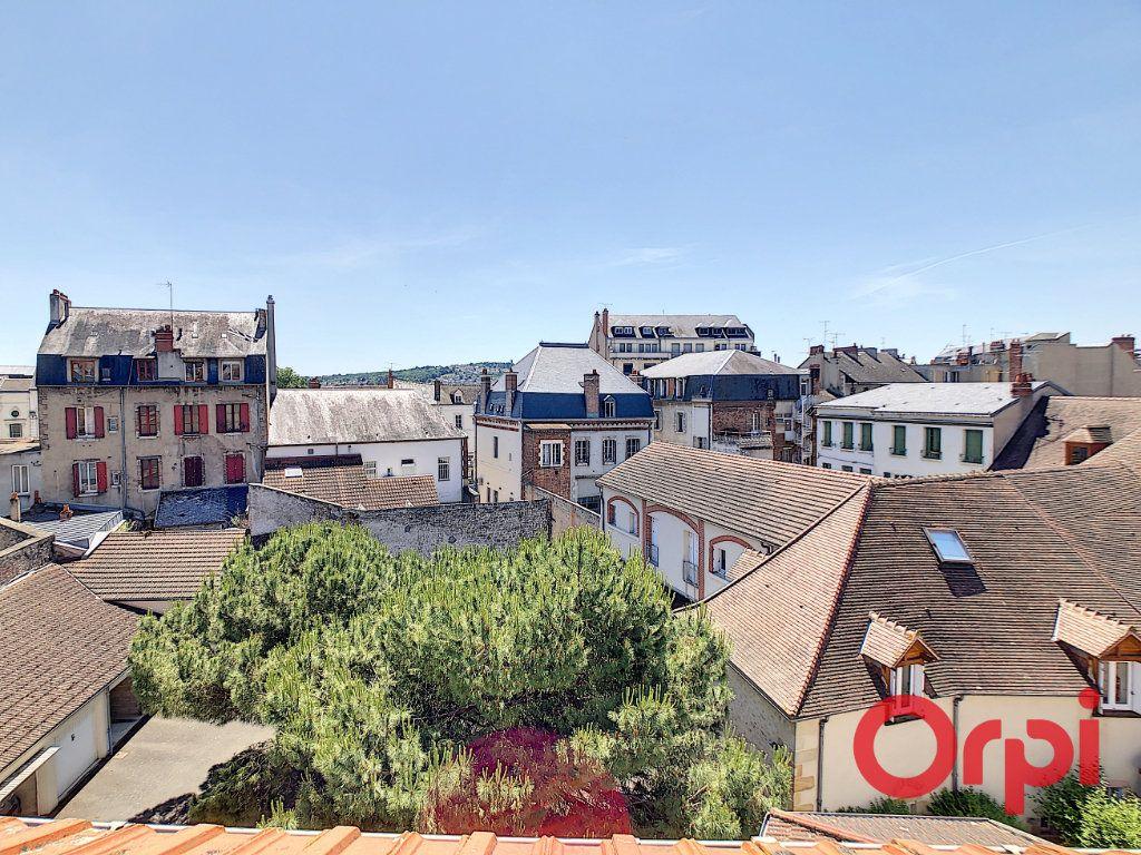 Appartement à vendre 2 32.8m2 à Montluçon vignette-9