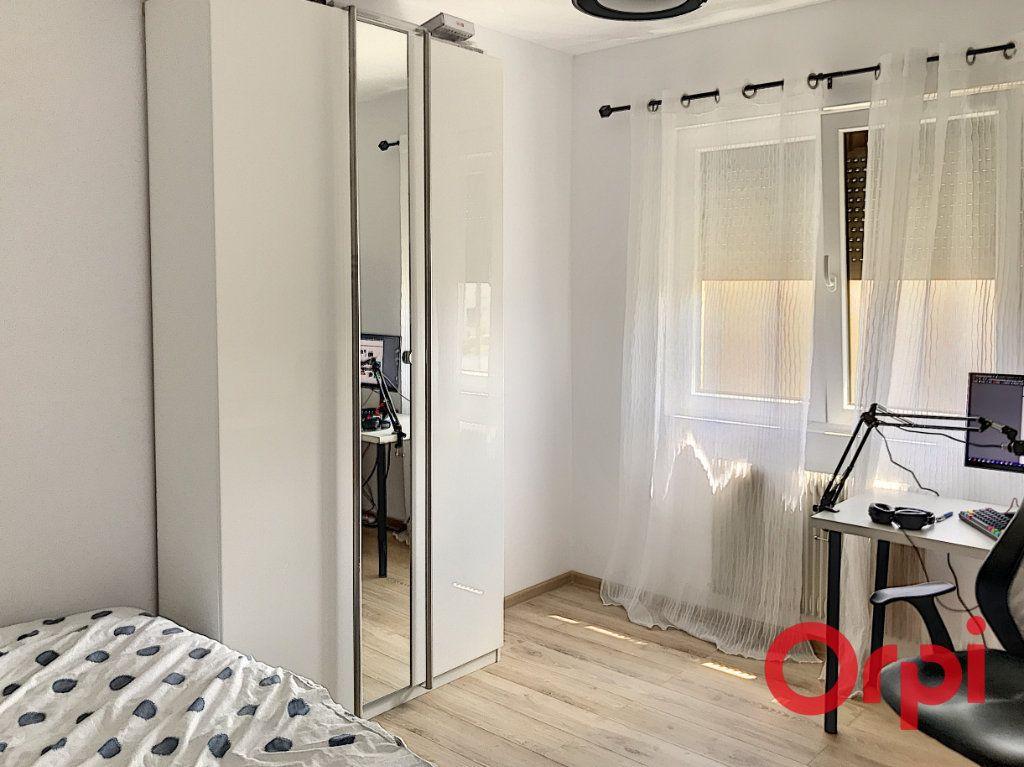 Maison à vendre 7 170m2 à Montluçon vignette-5